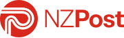 New Zealand Post website